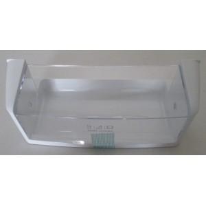 balconnet bouteille pour réfrigérateur LG