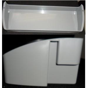 balconnet bouteille pour réfrigérateur DE DIETRICH