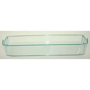 BALCONNET BOUTEILLE pour réfrigérateur FAGOR