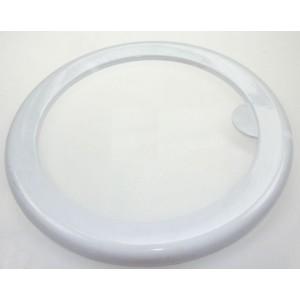 enjoliveur hublot exterieur pour sèche linge SIDEX