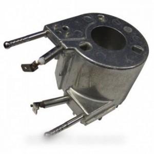 ens chaudiere tubulaire v4 1300w 230v pour petit electromenager SAECO