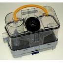 ensemble boite cyclonique pour petit electromenager HOOVER