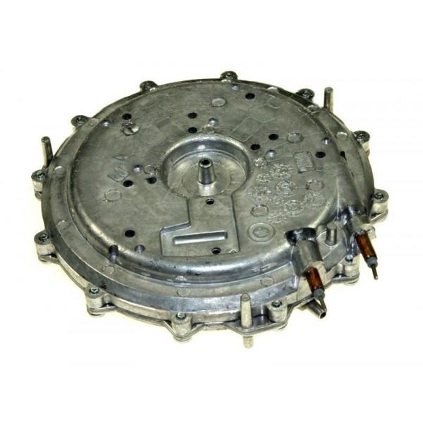 Chaudiere generateur vapeur 1400w pour centrale vapeur - Housse de table a repasser pour centrale vapeur ...