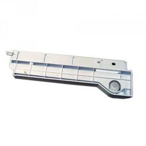 ENS. GUIDE RAIL GAUCHE INFERIEUR pour réfrigérateur LG