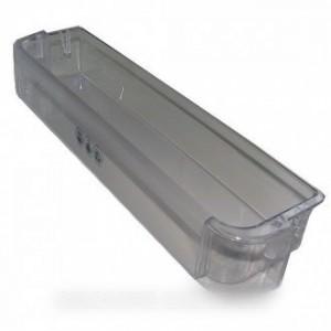 balconnet bouteilles 440X105 H65 pour réfrigérateur WHIRLPOOL