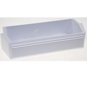 balconnet bouteilles pour réfrigérateur WHIRLPOOL