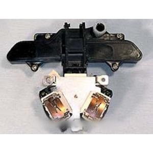 ensemble systeme marche arret pour petit electromenager KENWOOD