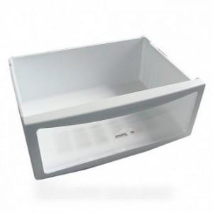 ensemble tiroir congelateur pour réfrigérateur LG