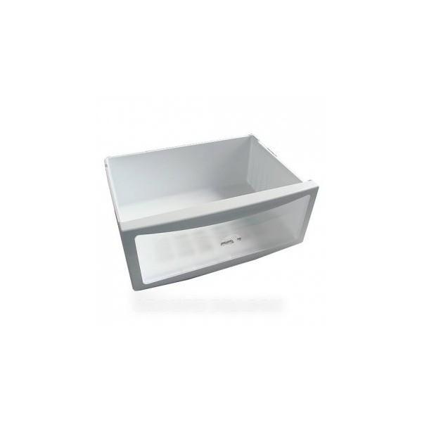 ensemble tiroir congelateur pour r frig rateur lg r f 8767159 froid r frig rateur tiroir. Black Bedroom Furniture Sets. Home Design Ideas