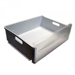 ensemble tiroir intermediaire c70 pour réfrigérateur ARISTON