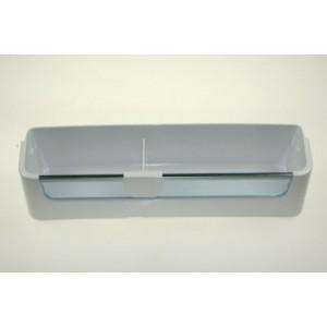 balconnet bouteilles de porte pour réfrigérateur BOSCH B/S/H