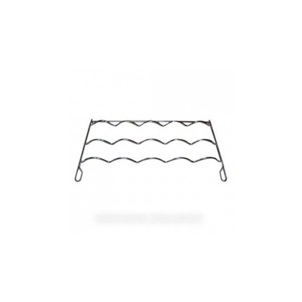 tagere bouteilles pour refrigerateur beko r f. Black Bedroom Furniture Sets. Home Design Ideas