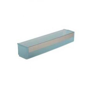 etagere de porte intermediaire pour réfrigérateur BOSCH B/S/H