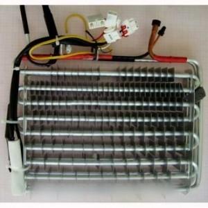 evaporateur assemble fre rs18rk 230/50 pour réfrigérateur SAMSUNG