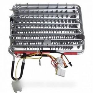 evaporeur-ref et-pjt a1100p-h12 230v pour réfrigérateur SAMSUNG