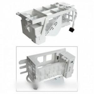 fabrique de glace complet version r134a pour réfrigérateur DAEWOO