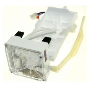 fabrique de glacons pour refrigerateur samsung r f 9423868 froid r frig rateur fabrique. Black Bedroom Furniture Sets. Home Design Ideas