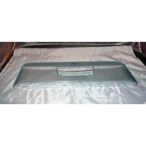 FACADE BAC LEGUMES  LXH 508X200 POUR REFRIGERATEUR INDESIT