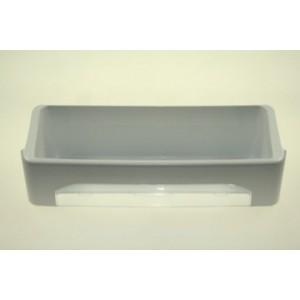 balconnet de porte refrigerateur pour réfrigérateur LG