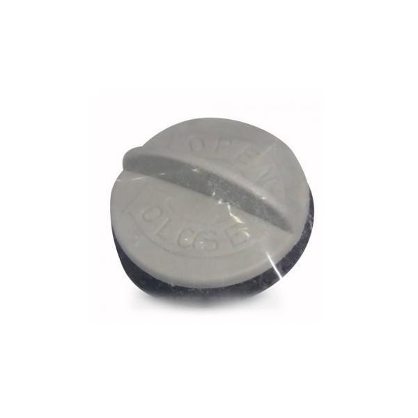 fermoir support filtre pour aspirateur KARCHER  KA40750120