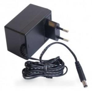 ADAPTATEUR AC 230-240V/50HZ POUR ASPIRATEUR ELECTROLUX