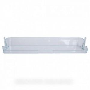 balconnet oeuf lxh 498x82x111 (cristal) pour réfrigérateur ARISTON