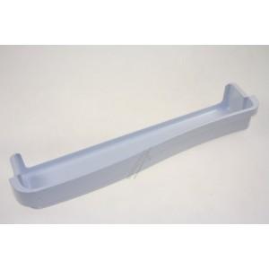 balconnet petit blanc 484x65 indesit pour réfrigérateur DIVERS MARQUES