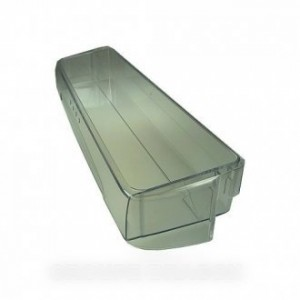 balconnet petits pots pour réfrigérateur CANDY