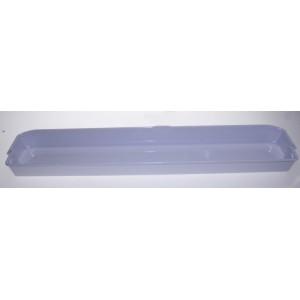 balconnet pour petits recipients pour réfrigérateur BOSCH B/S/H