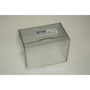 balconnet serig. couleur unie pour réfrigérateur LIEBHERR