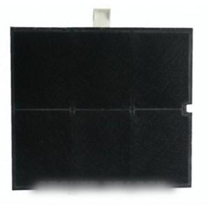 Dhz5135 filtre de charbon actif pour hotte siemens r f - Charbon actif pour hotte ...