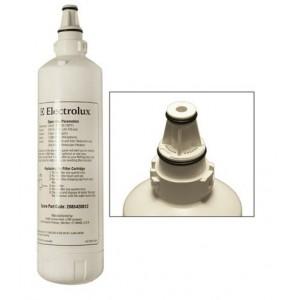 filtre a eau pour réfrigérateur ELECTROLUX