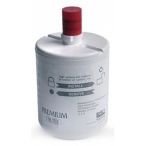 filtre a eau interne ka211 pour réfrigérateur LG