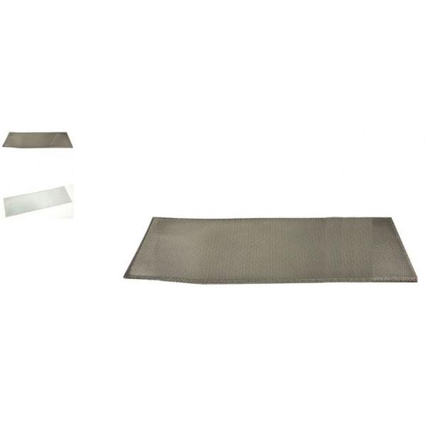 filtre a graisse pour hotte whirlpool r f 481948048177. Black Bedroom Furniture Sets. Home Design Ideas