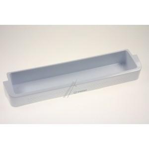 BALCONNET-GIUGIARO BLANC 504X112  pour réfrigérateur INDESIT