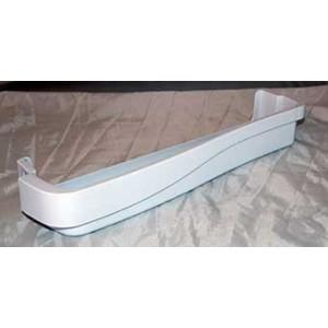 balconnet-petite blanc 442x65 indesit pour réfrigérateur INDESIT