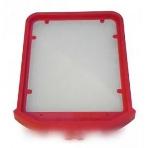 filtre a peluches pour sèche linge BOSCH B/S/H
