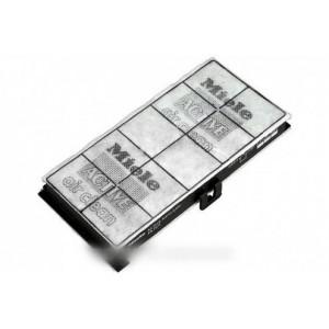 filtre active air clean s300/s858 pour aspirateur MIELE