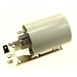 filtre anti-parrasite 0.47µf pour lave linge SIDEX