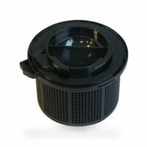 filtre assemble clea abs hg-173 pour aspirateur LG