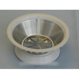 filtre centrifugeuse pour petit electromenager KENWOOD