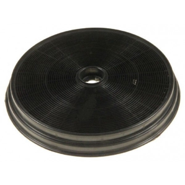 filtre charbon pour hotte candy r f 49007768 cuisson. Black Bedroom Furniture Sets. Home Design Ideas