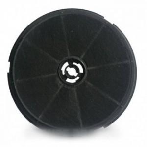 FILTRE CHARBON (190X35MM) pour hotte ROBLIN