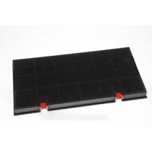 filtre charbon 989990202 pour hotte FAGOR