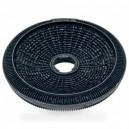 filtre charbon diam:200 x1