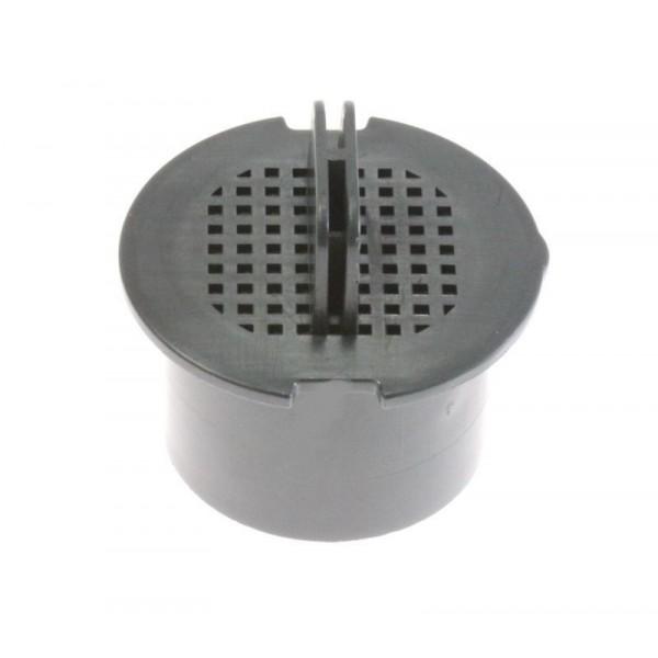 filtre charbon pour cave vin liebherr miele r f. Black Bedroom Furniture Sets. Home Design Ideas