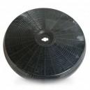 filtre charbon ø200mm ep 30mm
