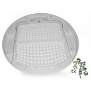 filtre complet seche linge kit pour sèche linge VEDETTE