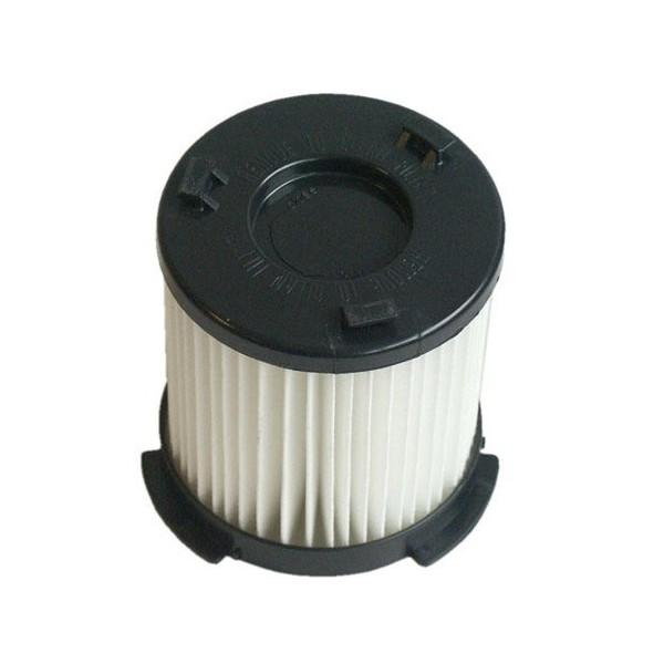 Filtre hepa cyclone pour aspirateur tornado r f 9511647 entretien des so - Cyclone pour aspirateur ...
