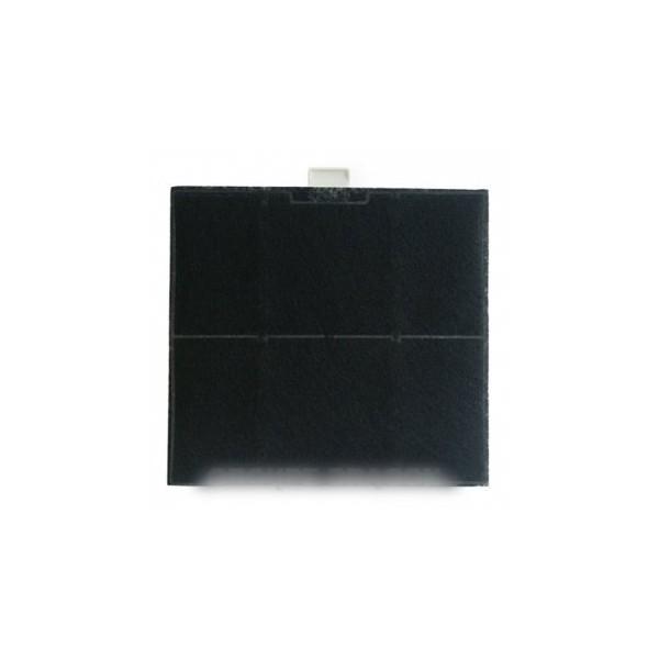 Filtre de charbon actif pour hotte siemens r f 603133 - Charbon actif pour hotte ...